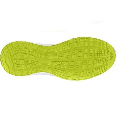 Мъжки Маратонки Adidas Galaxy Elite M B33785