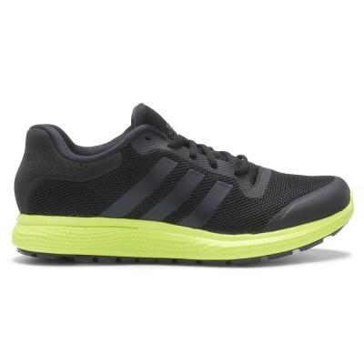 Мъжки Маратонки Adidas Energy Bounce M B33956