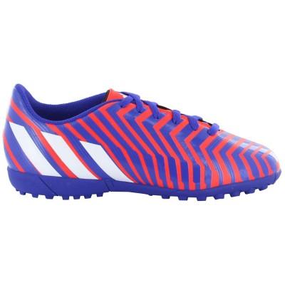 Adidas Predito Instikt TF J B35505