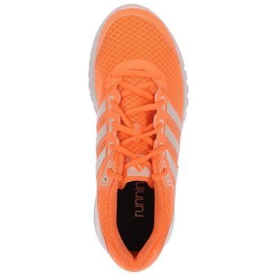 Дамски Маратонки Adidas Duramo 6 W B39765