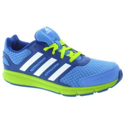 Детски Маратонки Adidas Ik Sport K B40000