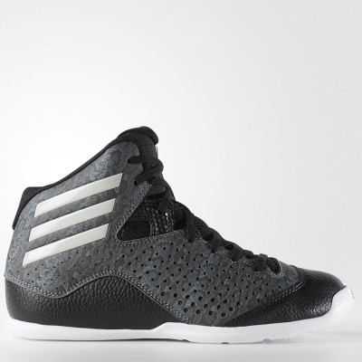 Adidas NXT LVL SPD IV K B42628