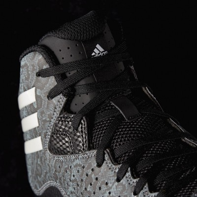 Детски Баскетболни Обувки Adidas NXT LVL SPD IV K B42628