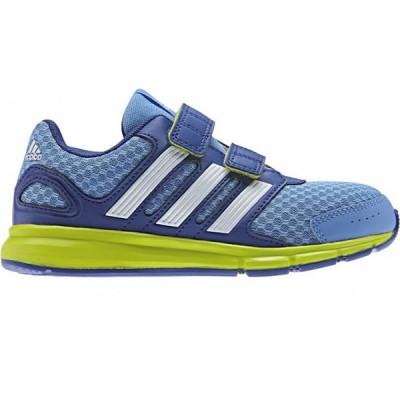 Adidas Ik Sport CF K B44019