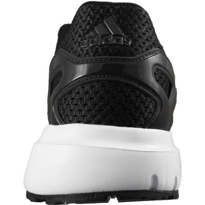 Мъжки Маратонки Adidas Energy Cloud Wtc M BA7520