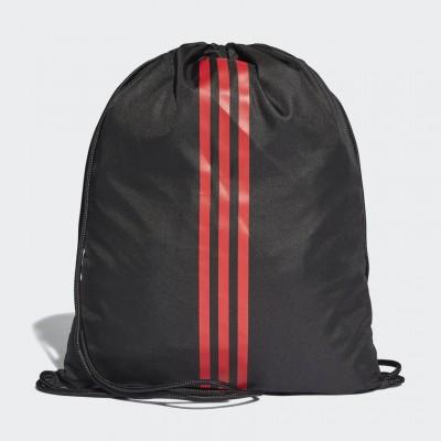 Мешка Adidas MUFC GB CY5589
