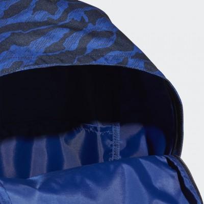 Раница Adidas C Basic G CY7016