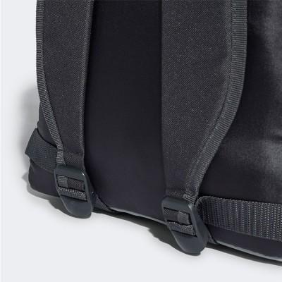 Раница Adidas Daily CF6852