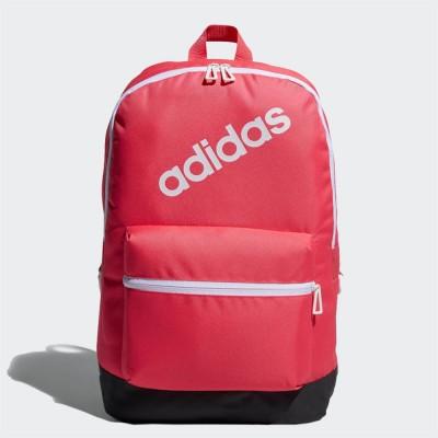 Раница Adidas Daily DM6106