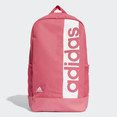 Раница Adidas Linear Performance DM7660