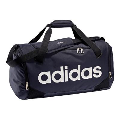Adidas Daily Teambag M CF6877