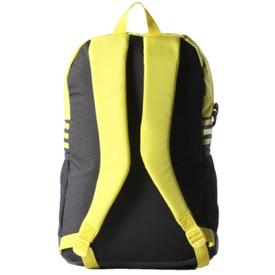 Adidas Раница ASBP M 3 S AB1820