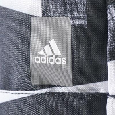 Adidas Раница A Classic M G4 M BR1548