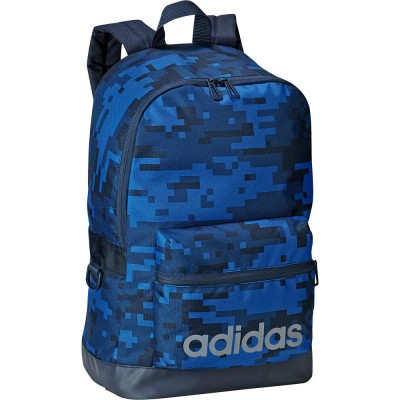 Adidas Раница BP AOP Daily CD9881