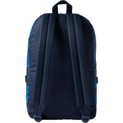 Adidas Раница BP AOP Daily CD9881
