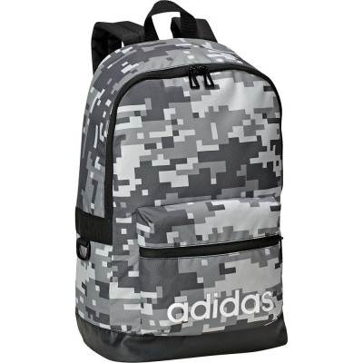 Adidas Раница BP AOP Daily CD9873