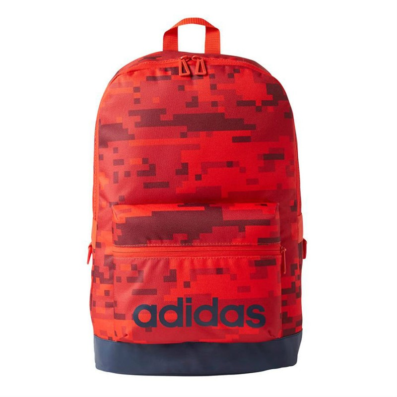 Adidas Раница BP AOP Daily CD9889