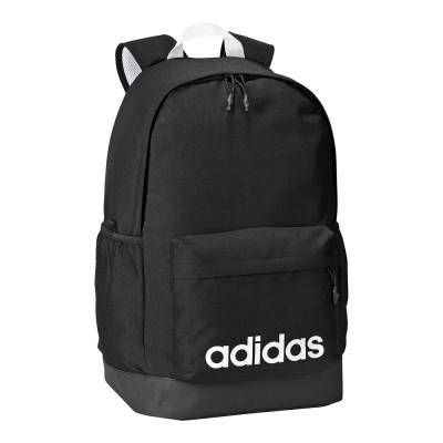 Adidas Раница N Daily 2 BQ1240