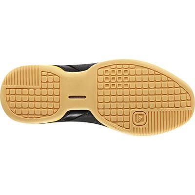 Детски Баскетболни Обувки Adidas NXT LVL SPD 2 K C75838