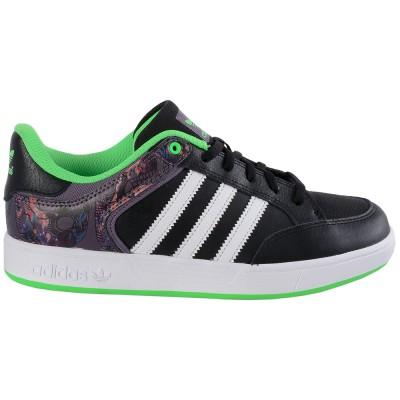 Adidas Varial J C76963