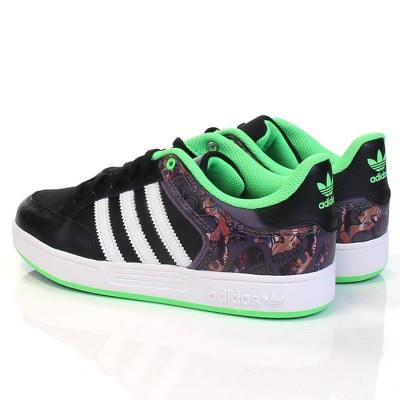 Детски Кецове Adidas Varial J C76963