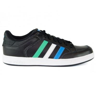 Мъжки Кецове Adidas Varial Low C77600