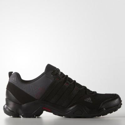 Мъжки Туристически Обувки Adidas AX 2 D67192