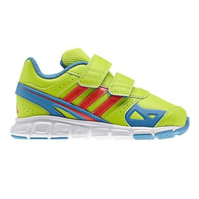 Детски Маратонки Adidas Hiper Fast CF I D67284