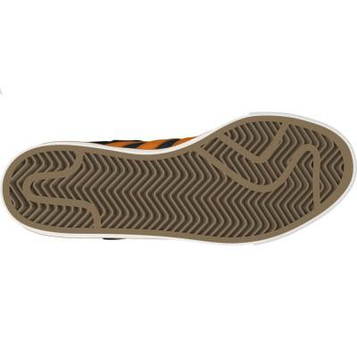 Мъжки Кецове Adidas Varial II Mid D68655