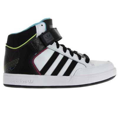Adidas Varial Mid J D68703