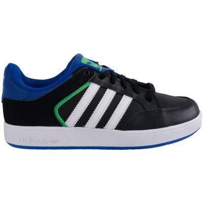 Детски Кецове Adidas Varial J D68710