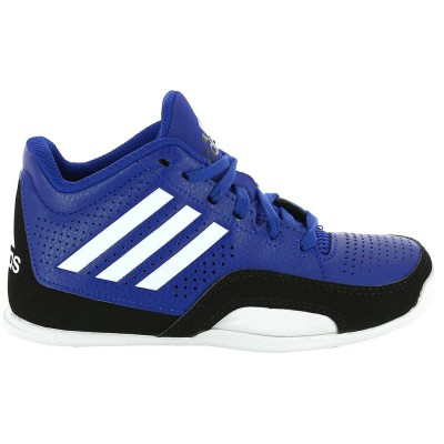 Adidas 3S Series 2015 K D69657