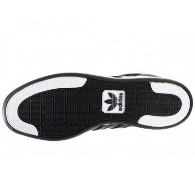 Мъжки Кецове Adidas Varial Low F37491