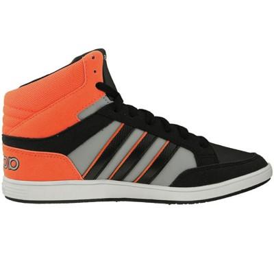Adidas Hoops Mid K F98529