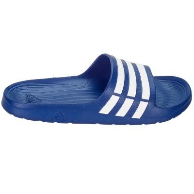 Adidas Duramo Slide G14309