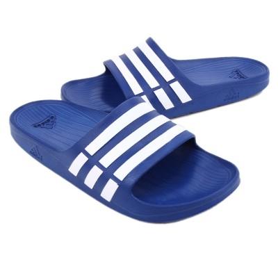 Мъжки Джапанки Adidas Duramo Slide G14309