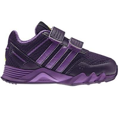 Детски Маратонки Adidas Adifaito CF I G62487