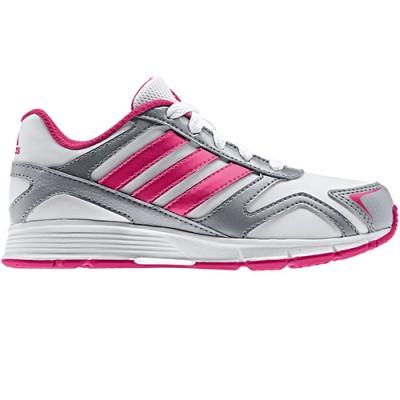 Детски Маратонки Adidas Cleaser K G95716