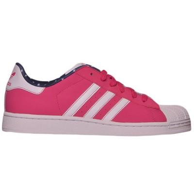 Adidas Superstar 2 J G96117