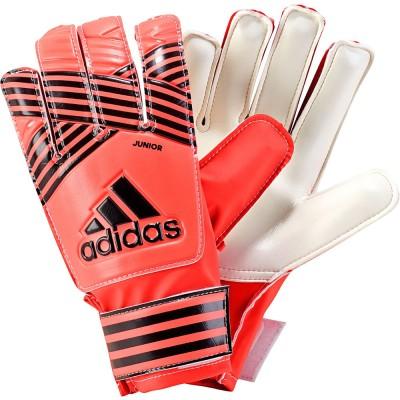 Детски Вратарски Ръкавици Adidas Ace Junior MN BS1514
