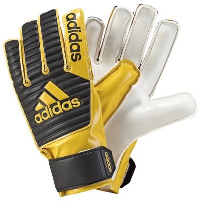 Детски Вратарски Ръкавици Adidas Classic Junior BS1547