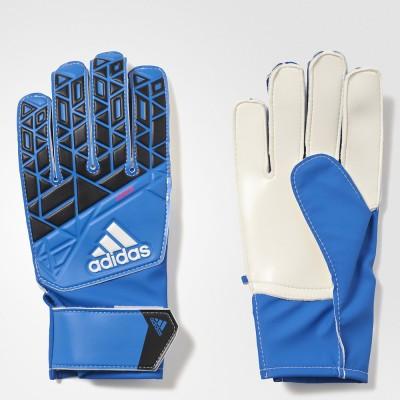 Детски Вратарски Ръкавици Adidas Ace Junior AZ3677