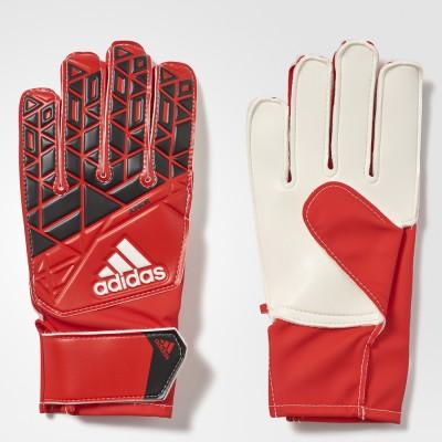 Детски Вратарски Ръкавици Adidas Ace Junior AZ3678