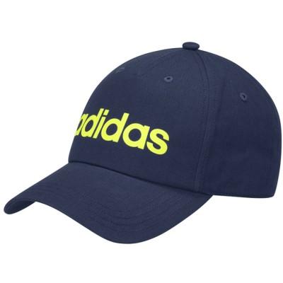 Шапка с Козирка Adidas Daily Cap BQ1414