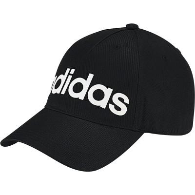 Шапка с Козирка Adidas Daily Cap CF6820