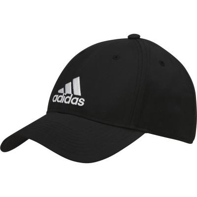 Шапка с Козирка Adidas Ltwgt EMB S98159