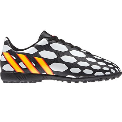 Adidas Predito LZ TF J WC M20000