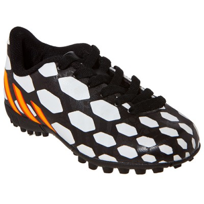 Детски Стоножки Adidas Predito LZ TF J WC M20000