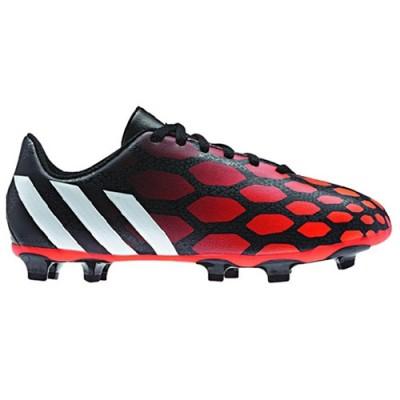 Adidas Predito Instinct FG J M20159
