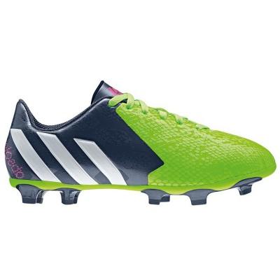 Adidas Predito Instict FG M20162